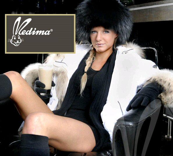 medima1